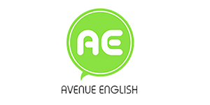 Logo-AvenueEnglish-300x150