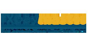 Logo-FXPayMaster-300x150 (1)