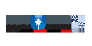 Logo-ICCRC-300x150