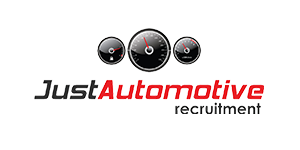 Logo-JustAutomative-Logistics-300x150