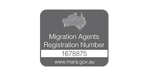 Oak Tree Immigration MARA Registration
