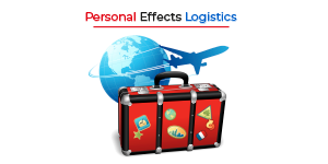 Logo-Personal-Effects-Logistics-300x150