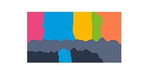 Logo-SmartTeachers-300x150