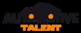Oak Tree Immigration Recruitment Automotive Talent