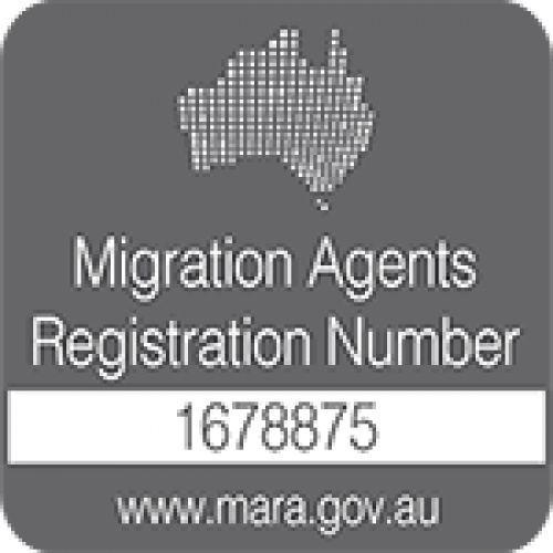 Oak Tree Immigration MARA Agent